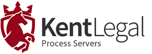 Kent Legal Logo
