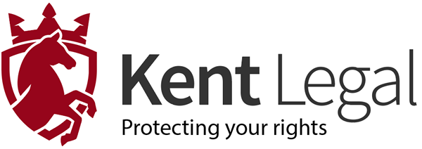 Kent Legal logo 600