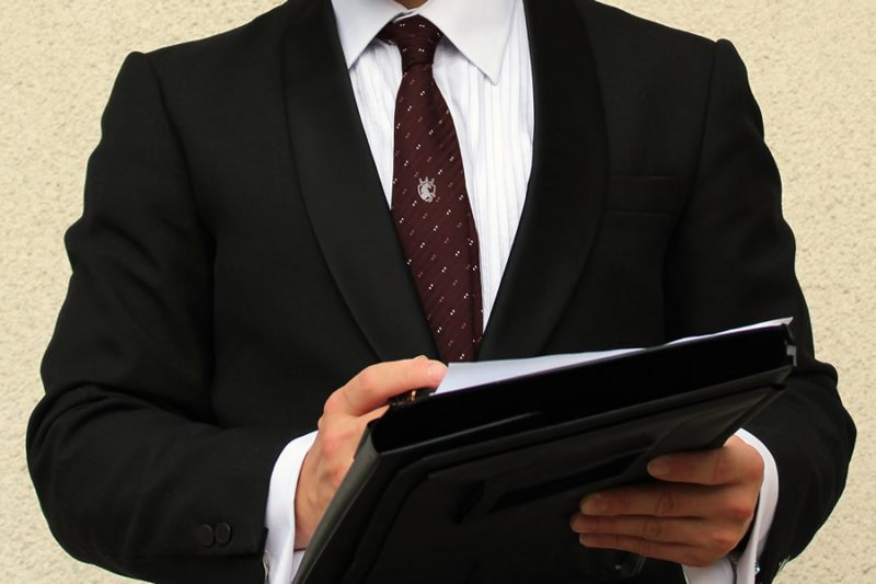 Do I need a Process Server ? | Kent Legal