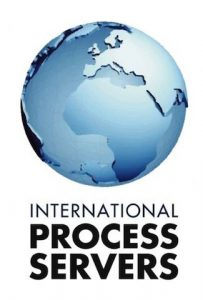 International Process Servers