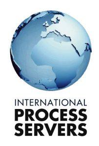 International Process Servers